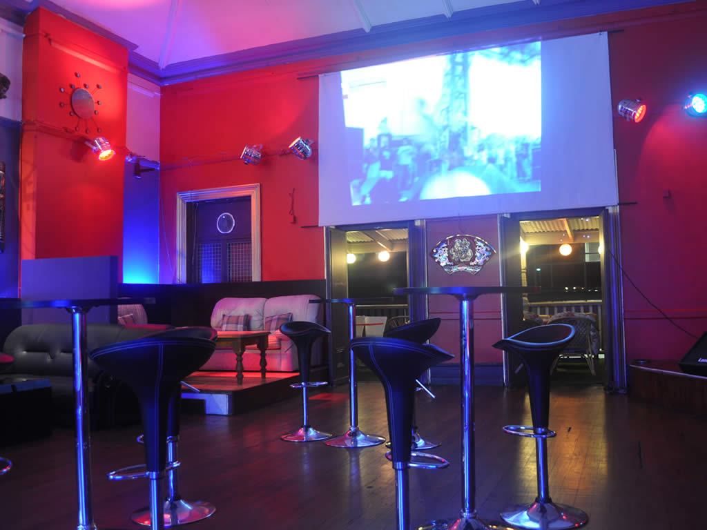 Venue hire in adelaide for birthday engagement wedding parties second junglespirit Gallery